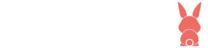 Bunnys Tail – The Neck Warmer Brand Logo
